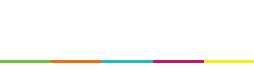 納谷塗装工業株式会社 滋賀県の焼付塗装・樹脂塗装・金属塗装・電着塗装・粉体塗装・加工